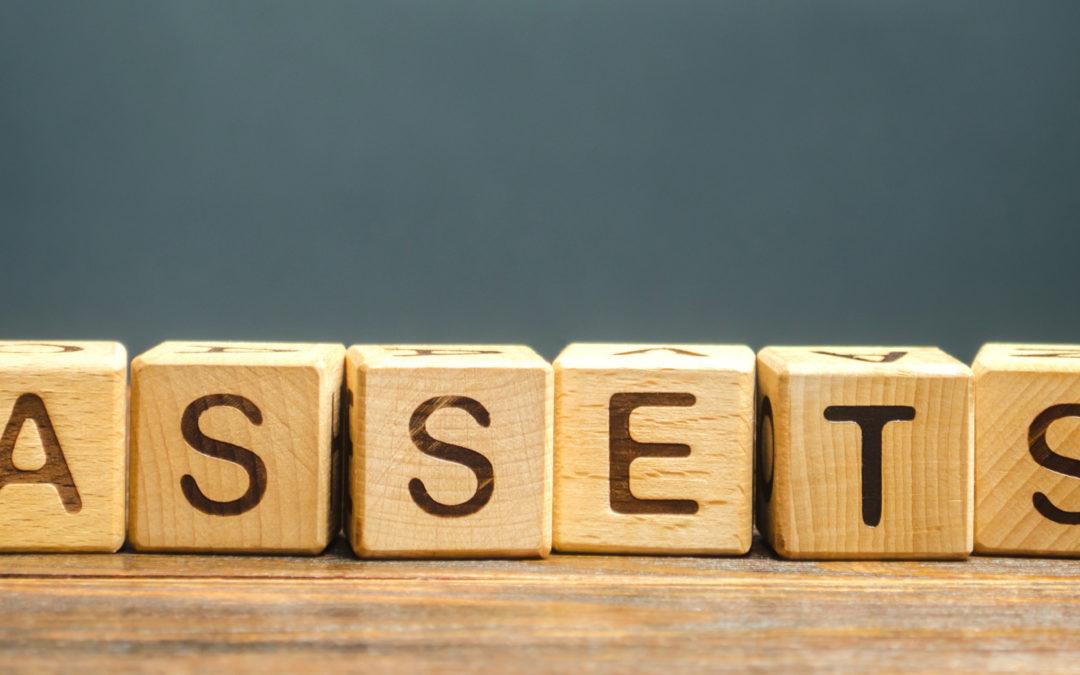 Peak explains what asset based loans are