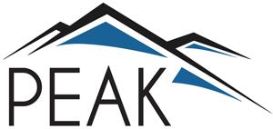peak asset lending self directed ira loan